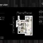 floorplan (6)