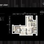floorplan (8)