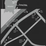 la-ferringhi-location-map
