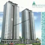 pine-residence-main