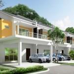 pearl-residence
