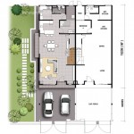 plan_2storey_terrace_0g