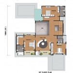 plan_3s_bungalow_1st