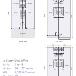 Sunway-Wellesley-Phase-1-Floor-Plans-1