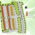 carissa-villas-siteplan