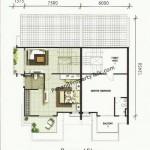 carissa-villas-terrace-2nd-floor