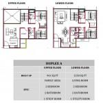 marinox-floorplan-duplexA