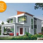 Residency-Cendana-Java
