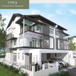 cypress-floorplan-typeb2
