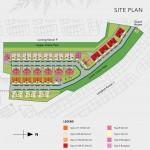 cypress-siteplan