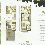 98-greenlane-3-storey-terrace-floorplan