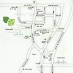 98-greenlane-location-map