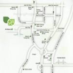 98-greenlane-location-map
