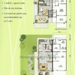 taman-alma-ria-type-b-floorplan