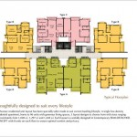 86-avenue-residences-floorplan