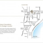 86-avenue-residences-location-map