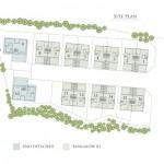 the-residence-2-siteplan