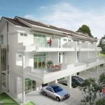 beryl-garden-3-storey-terrace
