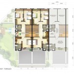 2-Storey-Terrace-first-floor-plan