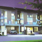 mont-tierra-residence-night