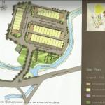 mont-tierra-residence-siteplan