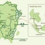 penang-map
