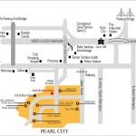 PearlCitynewlocationmap
