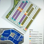 ideal-haus-siteplan