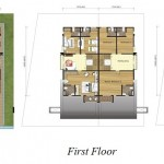 orange-villa-2-semi-d-floorplan