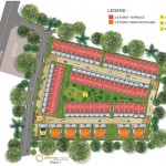 orange-villa-2-siteplan