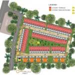 orange-villa-2-siteplan