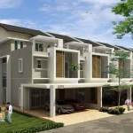 orange-villa-2-terrace
