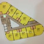 tri-suite-floorplan
