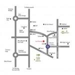 SeriPermai_LocationMap