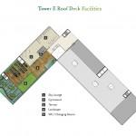 facilities_6