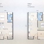 penang-world-city-floorplan-a-b