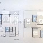 penang-world-city-type-g-duplex