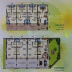 taman-cendana-emas-floorplan