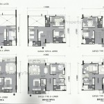 berjaya-condo-floorplan1