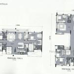berjaya-condo-floorplan3