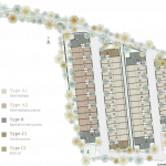site-layout-plan-img-L