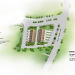 site-plan-178-12
