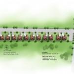 site-plan-179-12