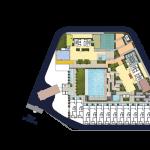 site_plan