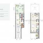 vilaris-type-a2-floorplan