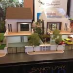 sanctuary-villa
