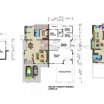 type-a-floorplan