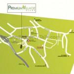 premium-village-map