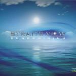 straits-view-condominium