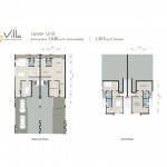 Sunway-Wellesley-Phase-1-Floor-Plans-2